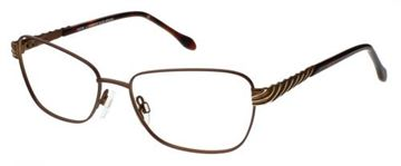 Picture of Cvo Eyewear CLEARVISION ELIZA