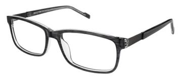 Picture of Cvo Eyewear CLEARVISION D 25