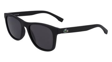 Picture of Lacoste L884S