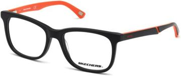 Picture of Skechers SE1166
