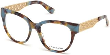 Picture of Guess By Marciano GM0357