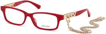 Picture of Guess GU2785