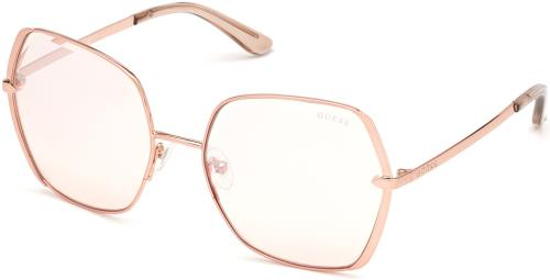 Picture of Guess GU7721