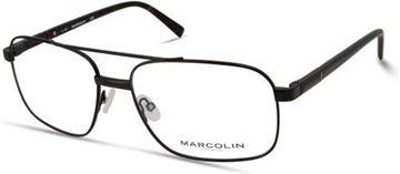 Picture of Marcolin MA3022