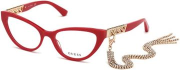 Picture of Guess GU2783