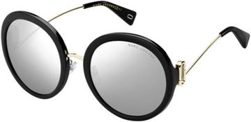 Picture of Marc Jacobs MARC 374/F/S
