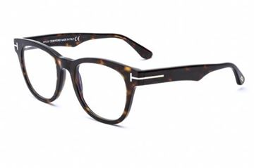 Picture of Tom Ford FT5560-B