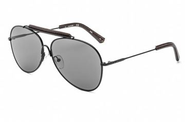 Picture of Calvin Klein CK18100S