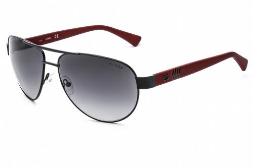 Picture of Guess Factory GF5048