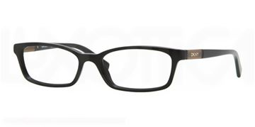 Picture of Dkny DY4631