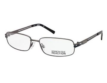 Picture of Kenneth Cole Reaction KC 0731