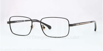 Picture of Brooks Brothers BB1019