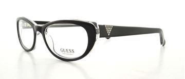 Picture of Guess GU 2296