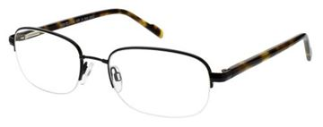 Picture of Cvo Eyewear M 3030
