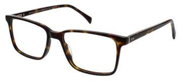 Picture of Cvo Eyewear EISENHOWER PARK