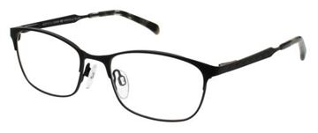 Picture of Cvo Eyewear KNOXVILLE