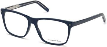 Picture of Ermenegildo Zegna EZ5170