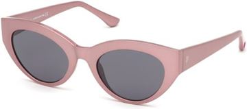 Picture of Pink PK0036