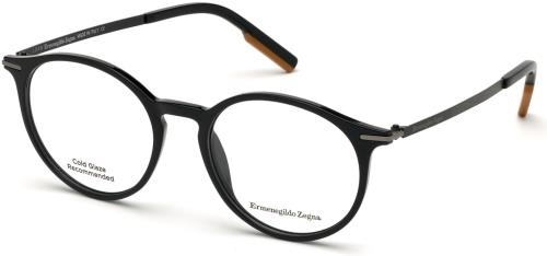Picture of Ermenegildo Zegna EZ5171
