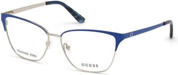 Picture of Guess GU2795