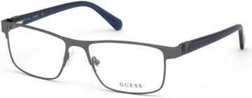 Picture of Guess GU50003