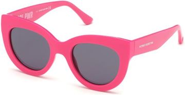 Picture of Pink PK0034
