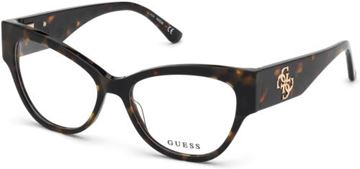 Picture of Guess GU2789