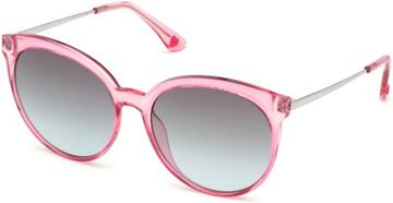 Picture of Pink PK0037