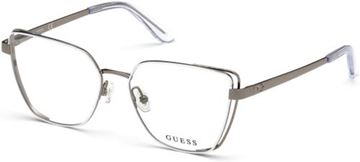 Picture of Guess GU2793