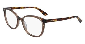 Picture of Anne Klein AK5082