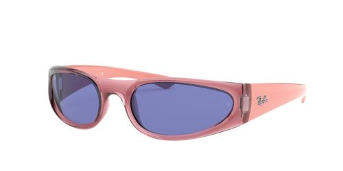 Picture of Ray Ban RB4332
