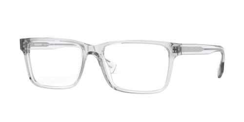 3825 Transparent Grey