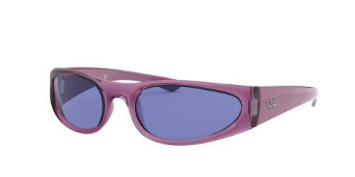 648280 Transparent Violet