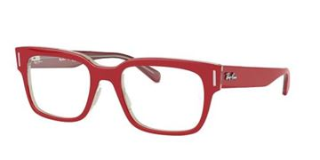 Picture of Ray Ban RX5388