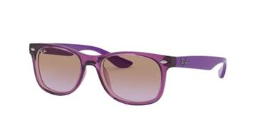 Picture of Ray Ban RJ9052SF