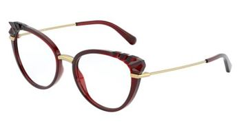 Picture of Dolce & Gabbana DG5051