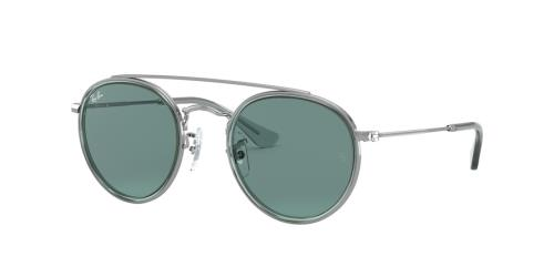Picture of Ray Ban RJ9647S