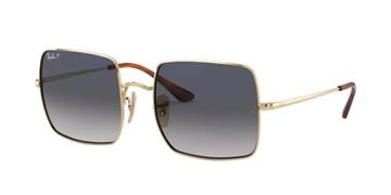 Picture of Ray Ban RB1971
