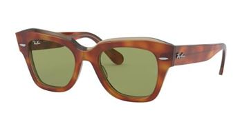 Picture of Ray Ban RB2186