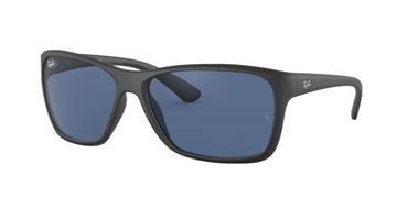 Picture of Ray Ban RB4331F
