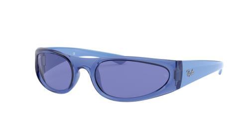 648380 Transparent Blue