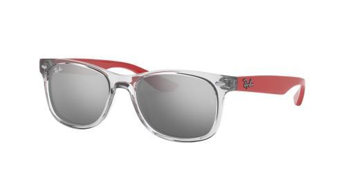 70636G Transparent Grey
