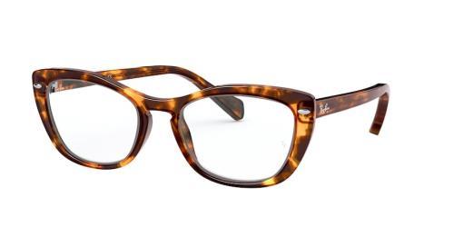 5947 Havana Opal Brown
