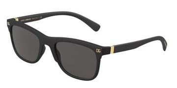 Picture of Dolce & Gabbana DG6139