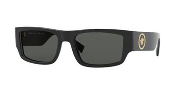 Picture of Versace VE4385