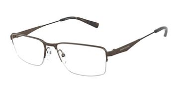 Picture of Armani Exchange AX1038