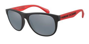 Picture of Armani Exchange AX4096S