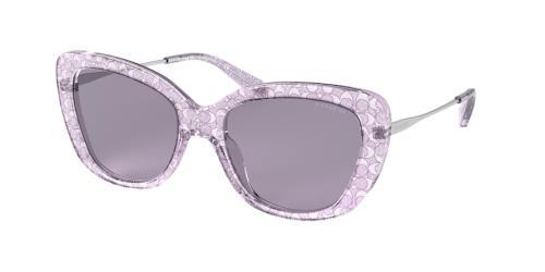 558780 Transparent Purple Sig C