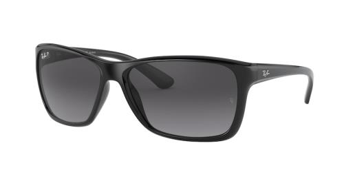 601/T3 Black