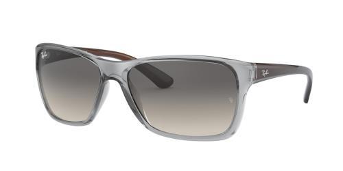 647911 Transparent Grey